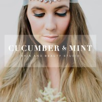 Cucumber &  Mint Profile Picture.jpg